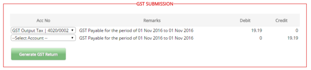 File:Gst 03-2.png
