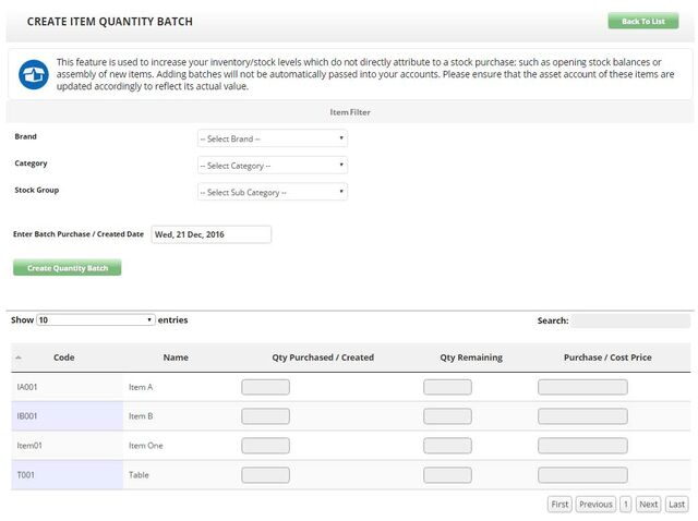 File:Create-itemqtybatch.jpg