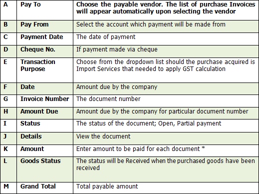 File:5.5table paymentform.png