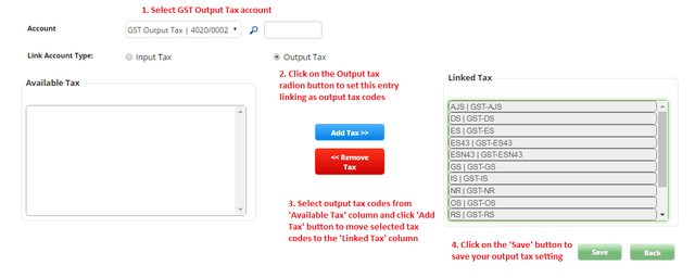 File:Gst outputTax.png