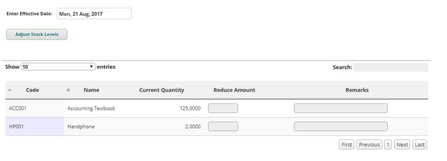 Stock option backdating wikia