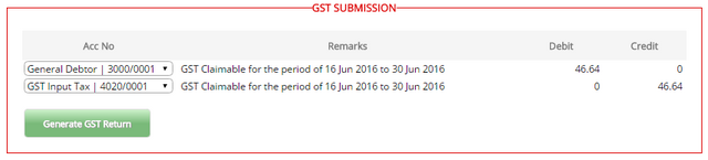 File:Gst 03-3.png