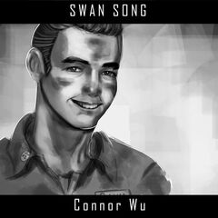 <b>Connor Wu</b> <a rel=