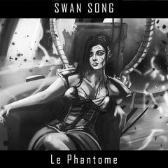 <b>Le Phantome</b> <a rel=
