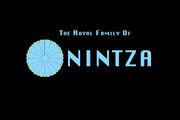 Logo Onintza