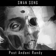 <b>Post Andoni Randy</b> <a rel=