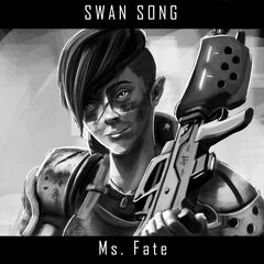 <b>Ms. Fate</b> <a rel=