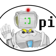 <b>Piani here... I drew Pi!</b> <a rel=