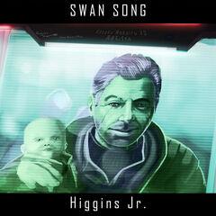 <b>Higgins Jr.</b> <a rel=