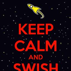 <b>Keep Calm and <a href=