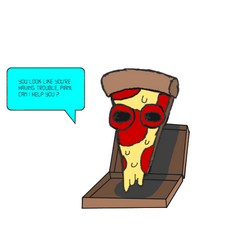 <b>PI is the new Clippy</b> Created by ace_gsb_lol_king <a rel=
