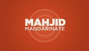 Mahjid mandarinate1