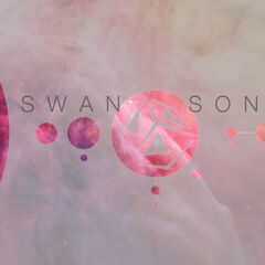 <b>Swan Song Wallpaper - 1920 x 1200</b> <a rel=
