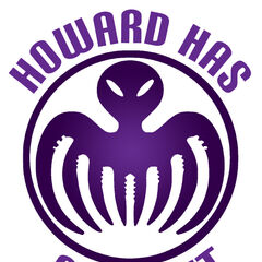 <b>Howard has a secret</b> <a rel=
