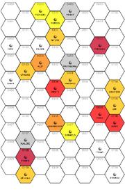 SectorDensityMap