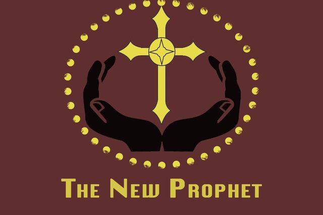 File:The New Prophet.jpg