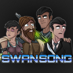 <b>The Swan Song Crew</b> Created by squishyb <a rel=