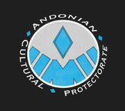 Andonian Cultural Protectorate