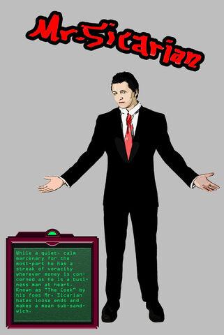 File:Mr sicarian 1 by deus ex designs-d80kd9k.jpg