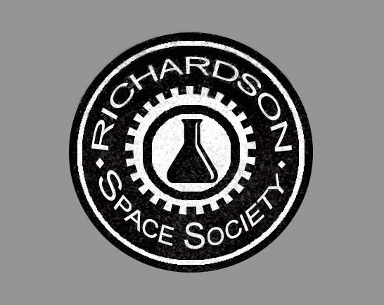 File:Richardson Logo.jpg