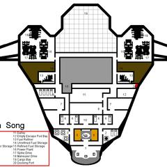 <b>Swan Song Floor Plan</b> <a rel=
