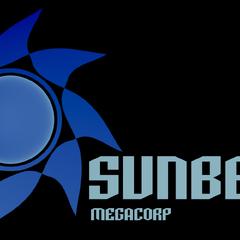 <b>Sunbeam Megacorp</b> Created by UnseenDragon <a rel=