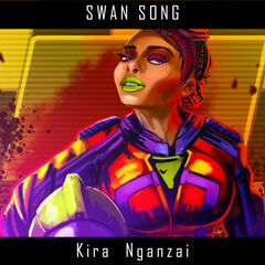 <b>Kira Nganzai</b> <a rel=
