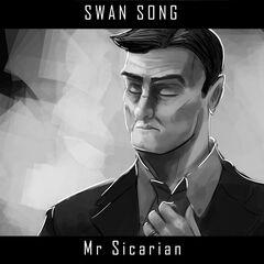 <b>Mr. Sicarian</b> <a rel=