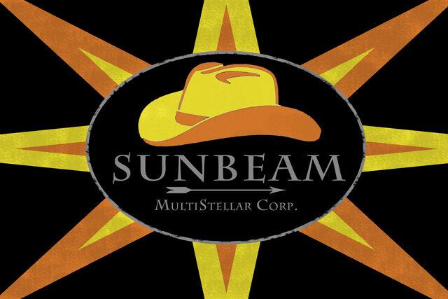 File:Sunbeam.jpg