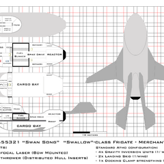 <b>Swan Song Layout</b> Created <a rel=
