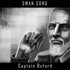 <b>Captain Buford</b> <a rel=