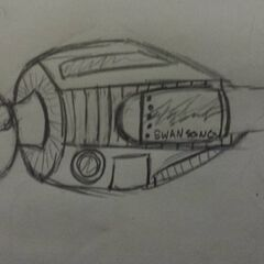 <b>Ship Sketch</b> Created by thomleebish <a rel=