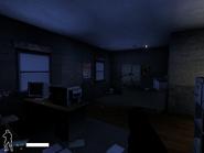 A-Bomb Nightclub 006