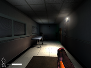 St. Michael's Medical Center 000