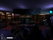 Meat Barn Restaurant 016