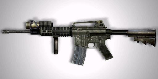 File:Equip m4a1.png