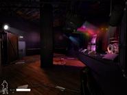 A-Bomb Nightclub 001
