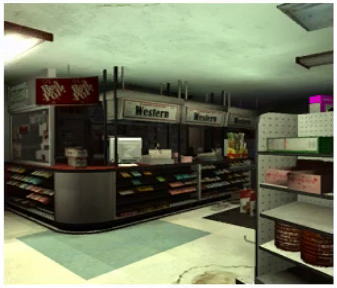 File:03 Qwik Fuel Convenience Store.png