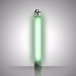 File:Equip GlowStick.png
