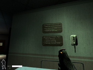 St. Michael's Medical Center 019