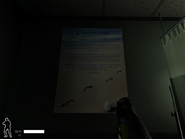 St. Michael's Medical Center 025