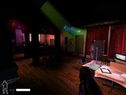 A-Bomb Nightclub 007