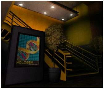 File:13 Mt. Threshold Research Center.png
