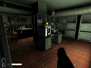St. Michael's Medical Center 027