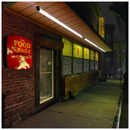 File:Thumb SP-foodwall.png