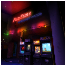 File:Thumb SP-arcade.png