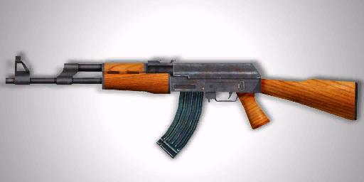 File:Equip AK47.png