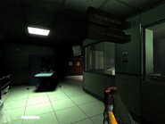 St. Michael's Medical Center 018