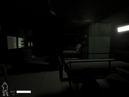 St. Michael's Medical Center 012