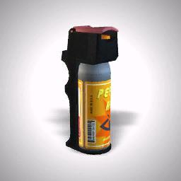 File:Equip pepperspray.png